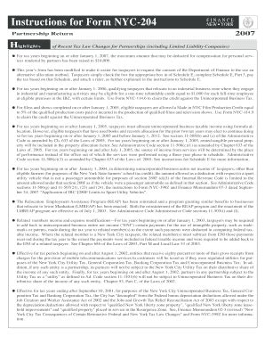W 4v Form 2018 Printable