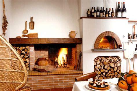 camini per taverna camini rustici per taverna stunning nuova pagina with