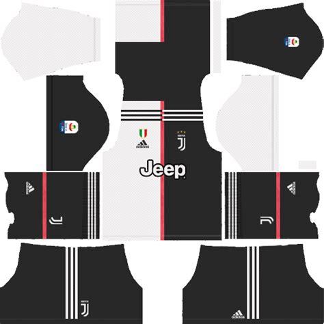juventus kits  dream league soccer url  logo