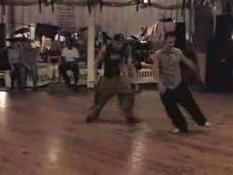 swing dance youtube videos max and thomas swing dance youtube
