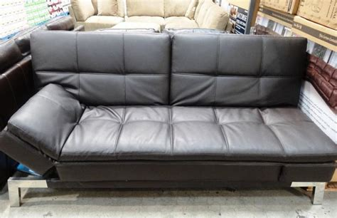 Costco Sofa Sleeper Costco Sleeper Sofa Cabinets Beds Sofas And Morecabinets Beds Sofas And More
