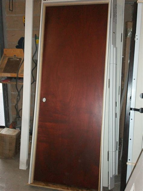 replacement kitchen cabinet doors and drawer fronts cabinet doors and drawer fronts only groupemarlin