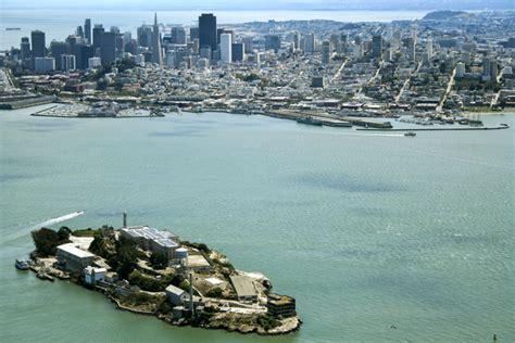 Arizona House by Traveling To Alcatraz San Francisco Traveldigg Com