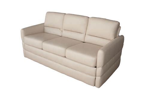 flexsteel  sleeper sofa glastop