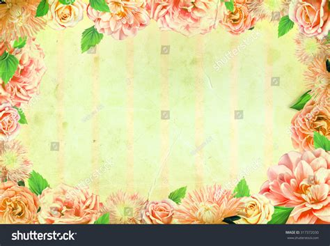 Wedding Background Yellow by Wedding Background Images Yellow Www Imgkid The