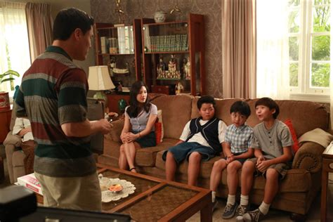fresh off the boat ratings fresh off the boat s2e8 review the tv ratings guide