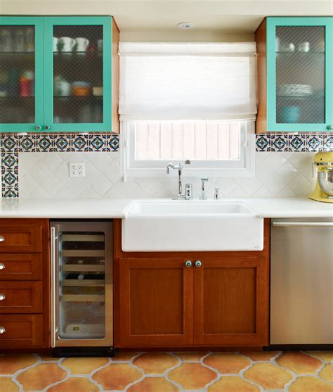 kitchen next to bathroom marvelous kohler faucets in bathroom transitional with
