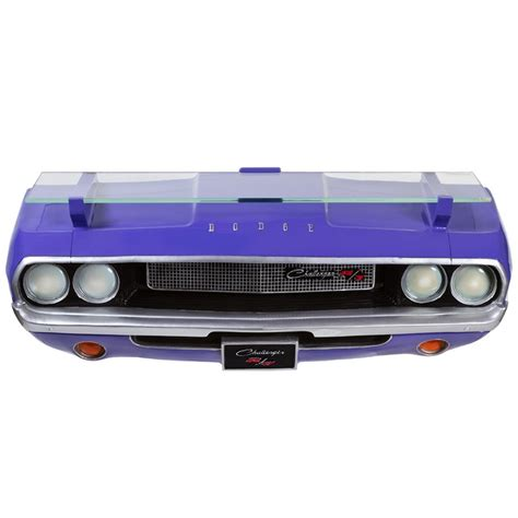 christmas gift ideas for mopar enthusiasts photo gallery