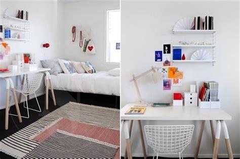 decoracion dormitorio infantil ikea inspiracion ikea para un dormitorio infantil nosotras