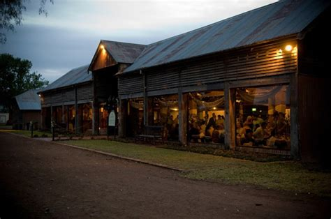 rustic wedding locations sydney rustic wedding venues in nsw act polka dot