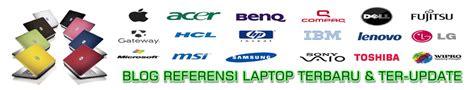 Harga Laptop Merk Byon daftar harga laptop murah