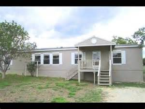 craigslist seguin tx homes for rent branch comal county