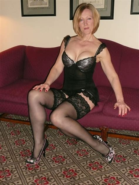 best mature sex tubes amateur mature stockings enticing for savorycome here and