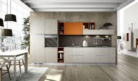 veneto arreda 3 cucine arredo 3 opinioni le migliori idee di design per