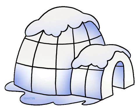eskimo clipart igloo clip cliparts co