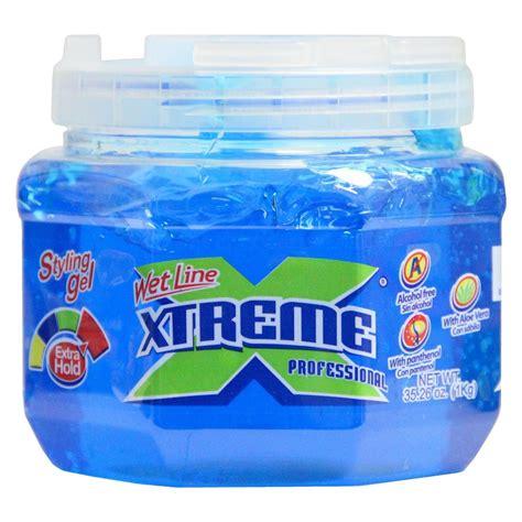 Extrim Gel upc 871217008116 wetline xtreme gel blue upcitemdb
