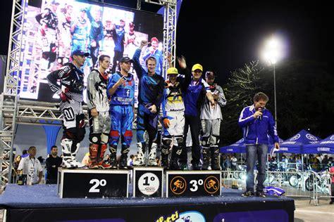 freestyle motocross rs confira os ce 245 es do brasileiro de mx freestyle mundocross