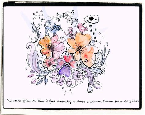 imagenes de ojos y oidos nuevos dibujos antonella buongarzoni taringa