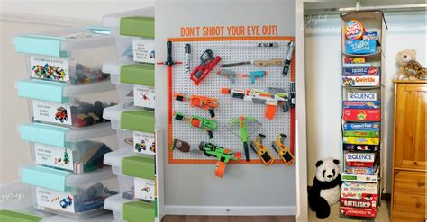 organizatoin hacks 8 ridiculously easy organization hacks you ll wish you d known sooner