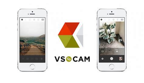 vsco app tutorial vsco cam 3 5 for ios 8 now available fstoppers