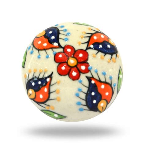 Door Knobs Dunelm Ceramic Knobs Ceramic Door Knobs Porcelain Knobs