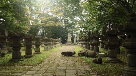 una delegacion de coria del rio de intercambio cultural en japon abcdesevillaes