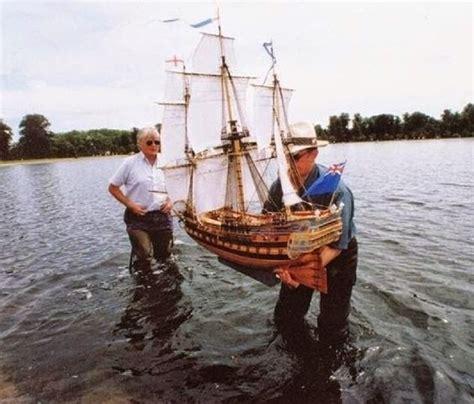 boat or large ship large decorative model ships