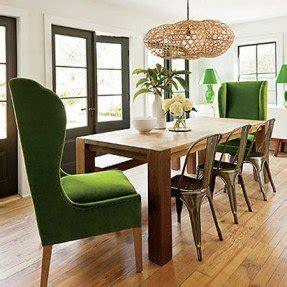 green velvet chair foter