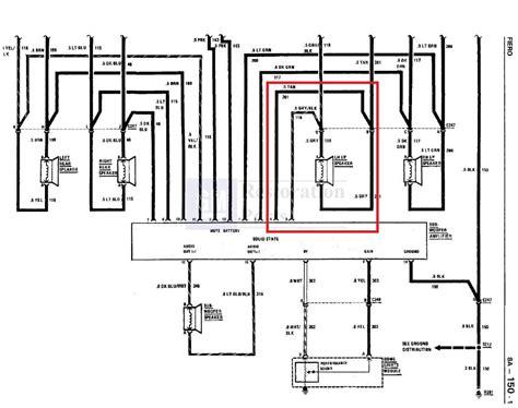 wiring mvh car pioneer diagram stereo x560bt