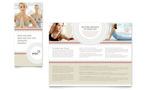cricket certificate templates free download inspirational yoga gift