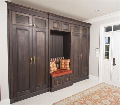 entry cabinet solid walnut entry cabinet