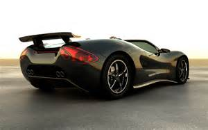 new cars wallpapers free 25 new sports cars wallpapers free