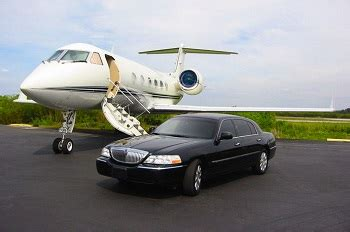 Corporate Limousine by Limousine Hire Limo Hire Booklimo