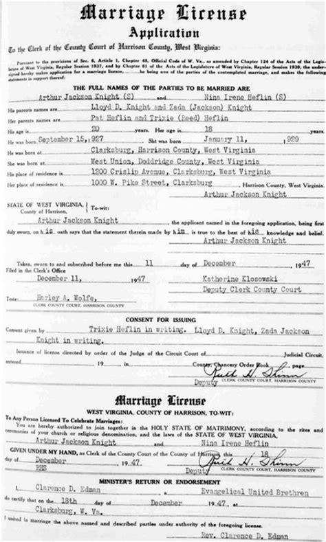 Social Security Office Clarksburg Wv by Arthur Jackson Irene Heflin