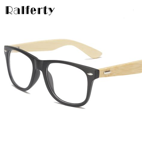 buy wholesale wooden eyeglass frames from china