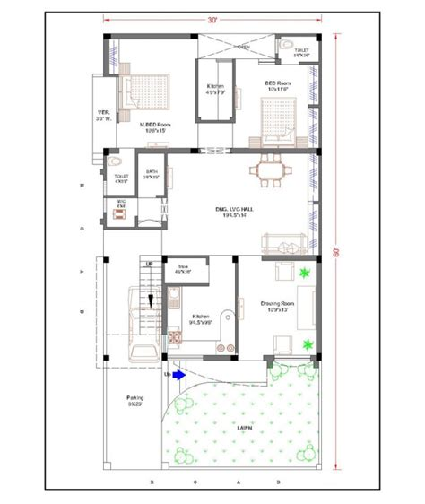 30 60 house design top 28 floor plans 30 x 60 40x60 home floor plan i like the separate mudroom 30