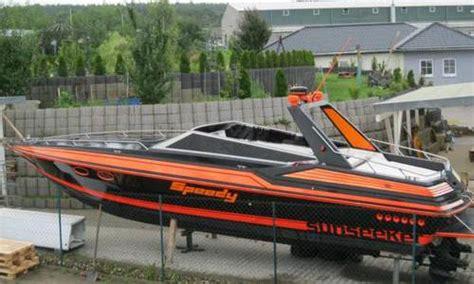 Boot Polieren Hamburg by Care4car Fahrzeugaufbereitung Hamburg Dauerangebote