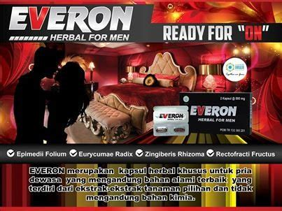 buy everon deals for only rp135 000 instead of rp150 000
