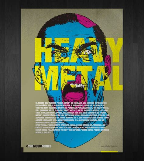 design inspiration showcase design inspiration poster design showcase designm ag