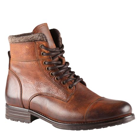 casual boots c timo this boot is styley and something that works for