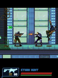 Length Mission Impossible Iii On Your Mobile by Free Java Mission Impossible 3 For Mobil
