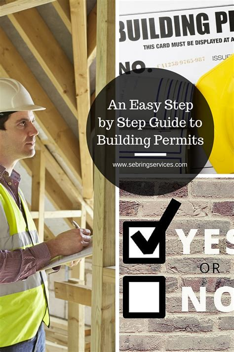step by step guide to renovating a house step by step guide to renovating a house 28 images start home remodeling from the