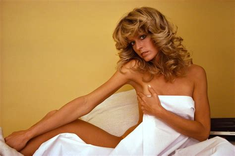 the centerfold girls 1974 imdb the sexiest sci fi actress of all time poll jackinchat