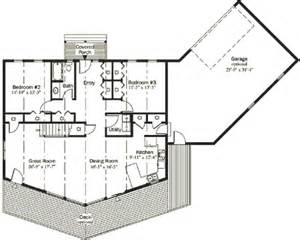 Cedar Homes Floor Plans lindal cedar homes summit olympic timber home floor plans