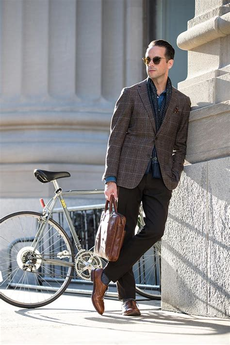 best business casual shoes the best business casual shoes for fall he spoke style