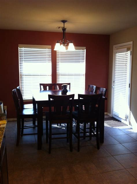 sherwin williams tropical nut paint colors tropical