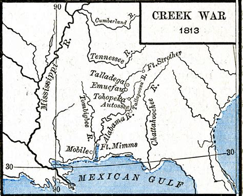 map of us states coloring page creek war