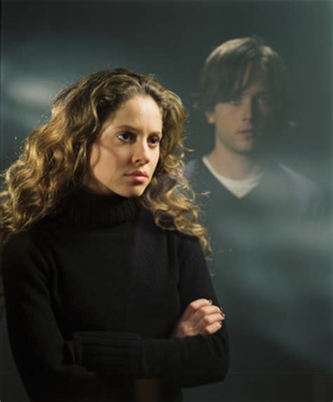 the invisible mats wahl the invisible review 2007 margarita levieva qwipster s