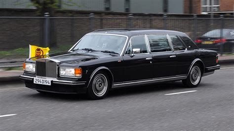 roll royce brunei celebrities and their swanky cars