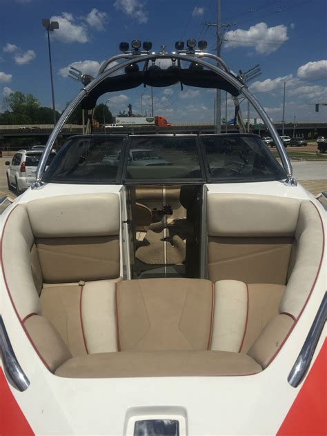 2004 malibu wakesetter lsv malibu wakesetter 25 lsv 2004 for sale for 39 000 boats